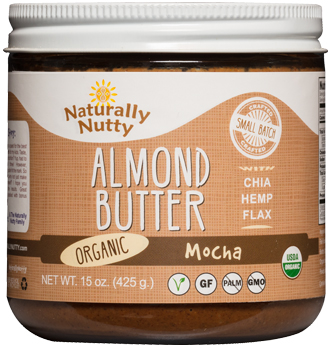 Health Benefits Pepita Butter Naturally Nutty