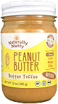 Butter Toffee Peanut Butter